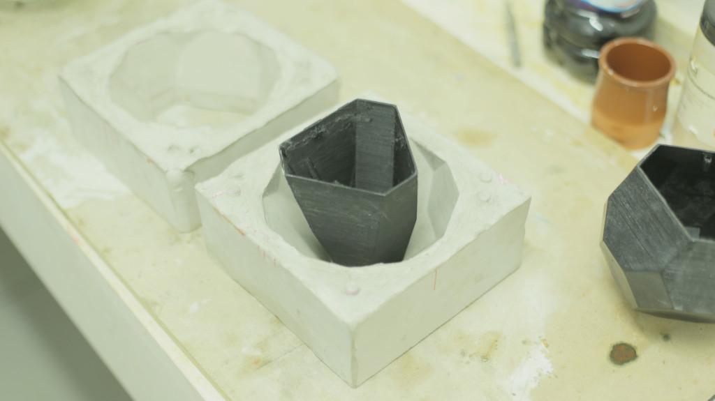 molde2